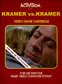 kramer vs kramer box art.png